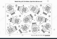 Shutterstock Coloring Pages - the Mitten Coloring Pages A Coloring Page Awesome Coloring Pages