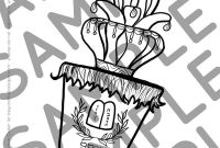 Simchat torah Coloring Pages - Opportunities Pesach Coloring Pages This Page Has It All Four Cups