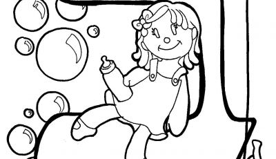 Simchat torah Coloring Pages - This is Great Website Challahcrumbs Coloring Pages