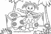 Skyrim Coloring Pages - Elegant Free Coloring Pages for Girls Unicorn