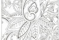 Skyrim Coloring Pages - Printable Coloring Pages Archives Page 17 Of 85 Katesgrove