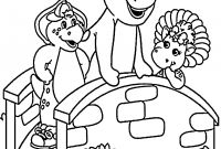 Skyrim Coloring Pages - Skyrim Coloring Pages Unique Kawaii Coloring Pages Awesome Kawaii