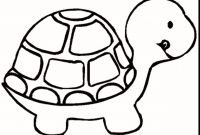 Slime Rancher Coloring Pages - Avatar Coloring Pages Fresh Slime Rancher Coloring Pages – Devsq