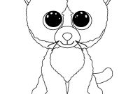 Smokey the Bear Coloring Pages - Kiki Coloring Pages Free Coloring Library