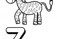 Smokey the Bear Coloring Pages - Sitemap Play & Learn