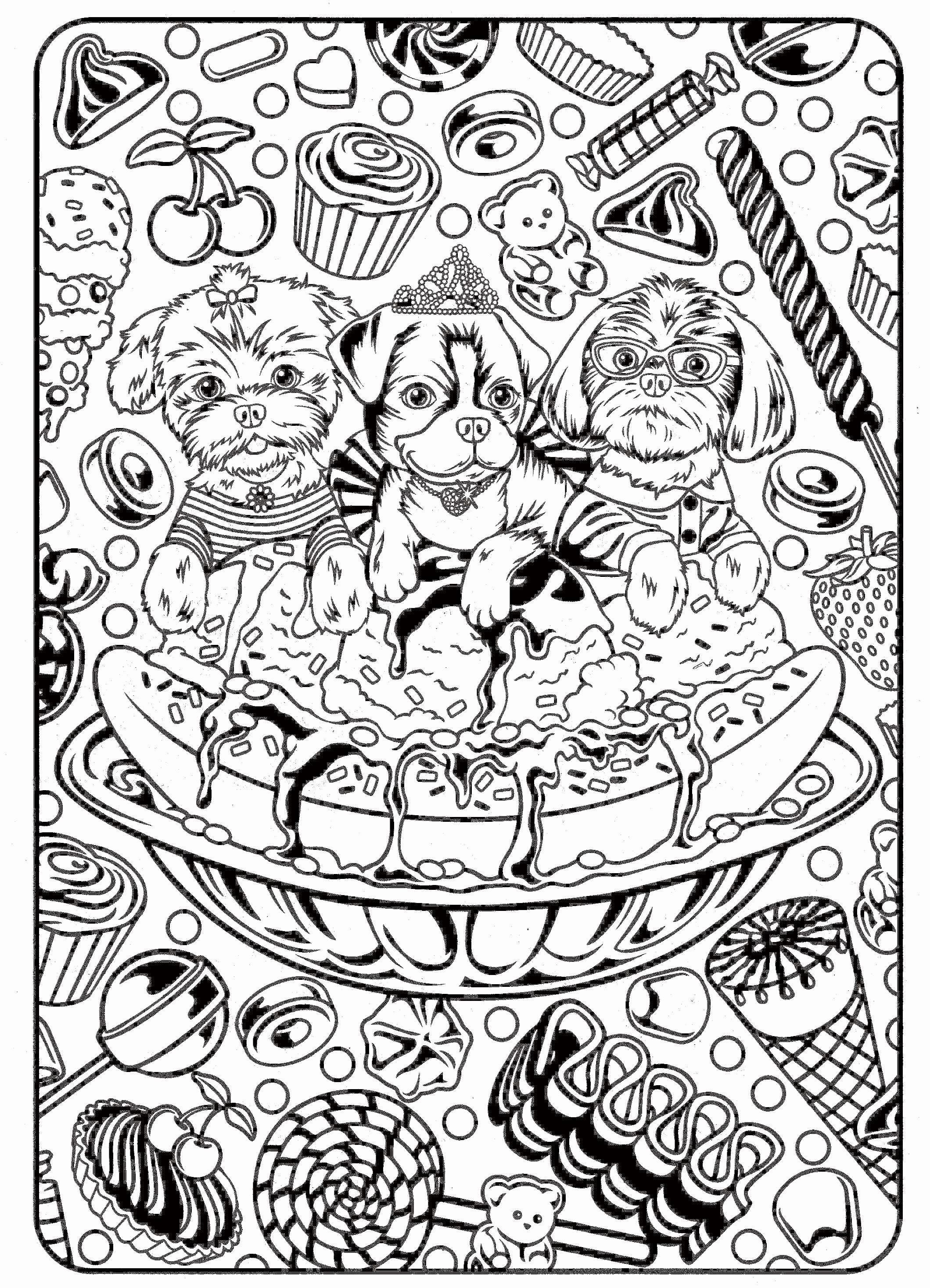 Snoopy Christmas Coloring Pages  Collection 20k - Free For Children