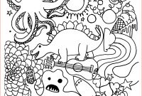 Snoopy Christmas Coloring Pages - Birthday Coloring Pages 123 13 Unique Printable Birthday Coloring