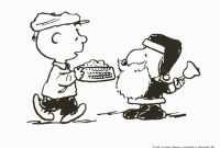 Snoopy Christmas Coloring Pages - Charlie Brown Coloring Pages Best Charlie Brown Thanksgiving
