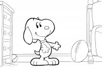 Snoopy Christmas Coloring Pages - Snoopy Halloween Coloring Pages 30 Kids Coloring Pages for Girls