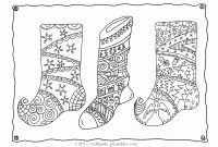 Snowmen Coloring Pages - 53 New Free Printable Christmas Snowman Coloring Pages