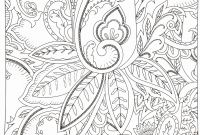 Snowmen Coloring Pages - Arsenal Coloring Pages Snowman Alphabet Coloring Page Printable