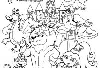 Sock Monkey Coloring Pages - sock Monkey Coloring Pages Printable
