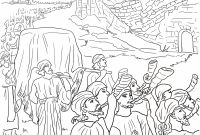 Sodom and Gomorrah Coloring Pages - Rahab Coloring Pages Coloring Pages Coloring Pages