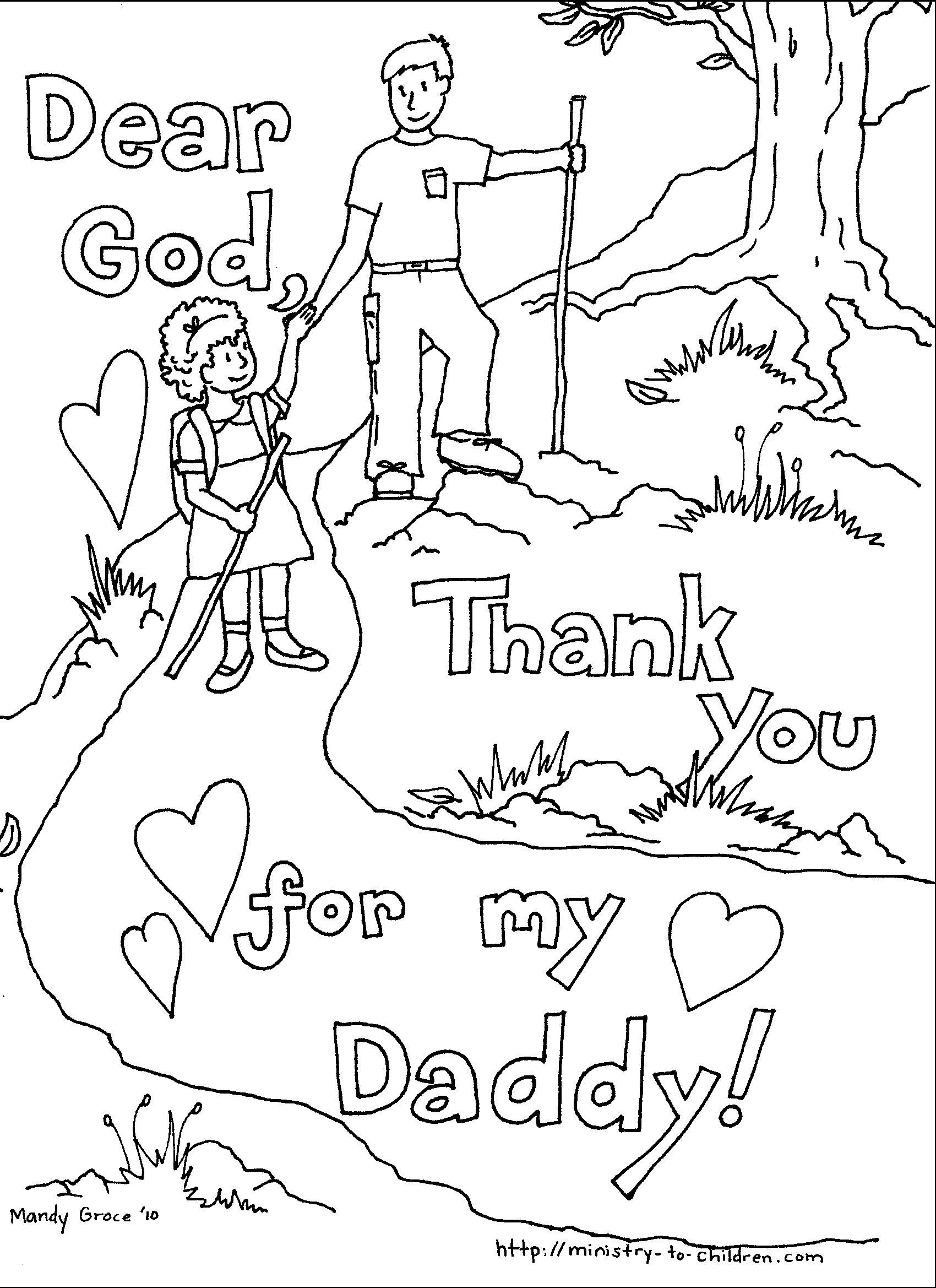 Sodom and Gomorrah Coloring Pages  to Print 6t - Save it to your computer