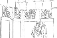 Sodom and Gomorrah Coloring Pages - Ten Plagues Coloring Pages sodom and Gomorrah Coloring Pages