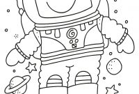 Solar Energy Coloring Pages - astronaut Coloring Pages Google Search Space