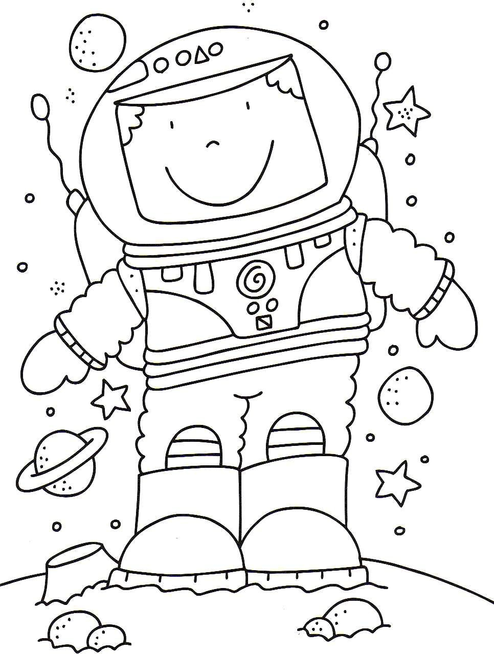 Solar Energy Coloring Pages  to Print 18e - Free For kids