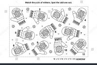 Solar Energy Coloring Pages - Iq Training Visual Logic Puzzle Coloring Stock Illustration