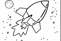 Solar System Planets Coloring Pages - Animal Planet Coloring Pages Coloring Pages Coloring Pages