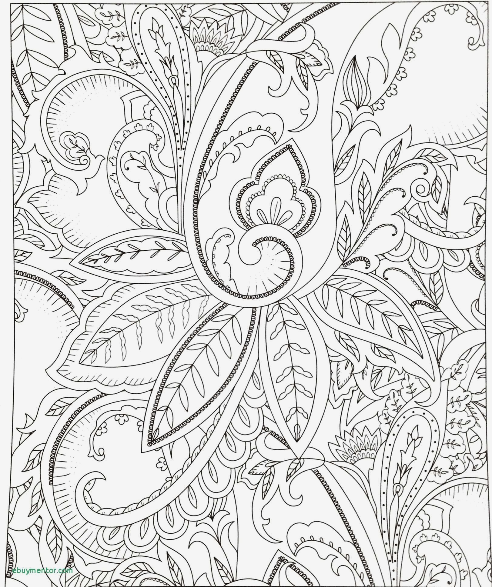 Spirit Coloring Pages  Gallery 4d - Free Download