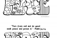 Spirit Coloring Pages - Holy Spirit Coloring Pages Print Coloring Pages Coloring Pages