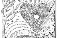 Spirit Coloring Pages - R Rated Coloring Pages Elegant the Fruit Holy Spirit Page