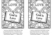Spirit Coloring Pages - Spirit Coloring Pages Free Collection