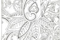 Splatoon Coloring Pages - Christmas Coloring Pages Detailed Cool Coloring Printables 0d – Fun