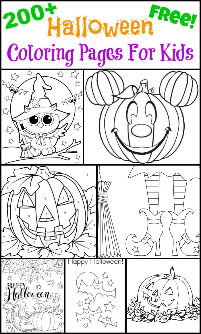 Spookley the Square Pumpkin Coloring Pages  Download 1r - Free For kids