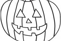Spookley the Square Pumpkin Coloring Pages - Bgc Coloring Sheet Collection 07 08 – Westcheddar
