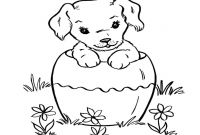 Spookley the Square Pumpkin Coloring Pages - Kitty Cat Coloring Page Elegant Elegant Coloring Pages Cats