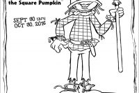 Spookley the Square Pumpkin Coloring Pages - New Spookley the Square Pumpkin Printable Coloring Pages