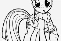 Squidoo Coloring Pages - Amazing Advantages My Little Pony Coloring Pages