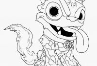 Squidoo Coloring Pages - Hotdog Coloring Pages New New Overwatch Coloring Pages Coloring
