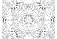 Squidoo Coloring Pages - Medium Coloring Pages