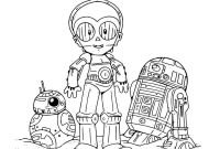 Star Wars the force Awakens Coloring Pages - Coloring Pages Star Wars Cool Printable Coloring Pages Fresh Cool Od