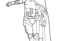 Star Wars the force Awakens Coloring Pages - Liberal Star Wars the force Awakens Coloring Pages to Print
