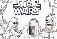 Star Wars the force Awakens Coloring Pages - New Star Wars Coloring Pages Free Coloring Pages