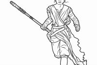 Star Wars the force Awakens Coloring Pages - Star Wars Printable Coloring Pages Luxury 8