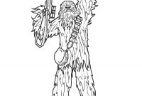 Star Wars the force Awakens Coloring Pages - Star Wars the force Awakens Coloring Pages Gallery