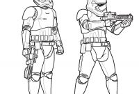 Star Wars the force Awakens Coloring Pages - the force Awakens Coloring Pages Gallery