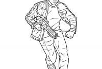 Star Wars the force Awakens Coloring Pages - Unique Star Wars Coloring Pages the force Awakens Coloring Pages