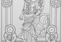 Steampunk Gears Coloring Pages - 1274 Best Coloring Pages Images On Pinterest
