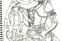 Steampunk Gears Coloring Pages - 14 Best Coloring Pages Images On Pinterest