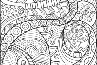 Steampunk Gears Coloring Pages - Abstract Coloring Page On Colorish Coloring Book App for Adults by