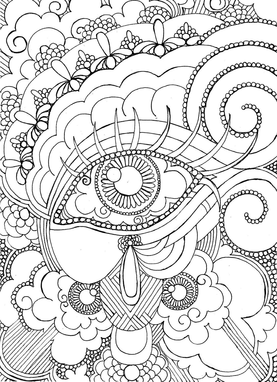 Steampunk Gears Coloring Pages  Gallery 3k - Free For Children