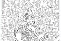 Steampunk Gears Coloring Pages - Halloween Card Messages Coloring Pages Line New Line Coloring 0d