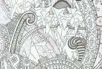 Steampunk Gears Coloring Pages - Steampunk Coloring Pages Google Search