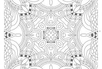 Sugar Skull Girl Coloring Pages - Day the Dead Color Pages Day the Dead Girl Coloring Pages Free