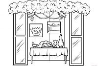 Sukkot Coloring Pages - Sukkah Coloring Pages Purim Coloring Pages Great 43 Unique Graph